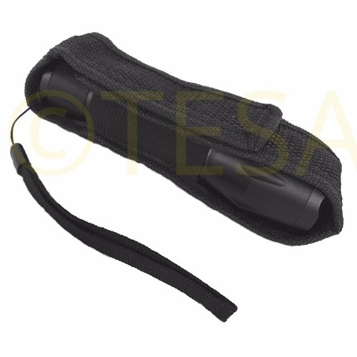 Untitled-1.jpg holster pouch