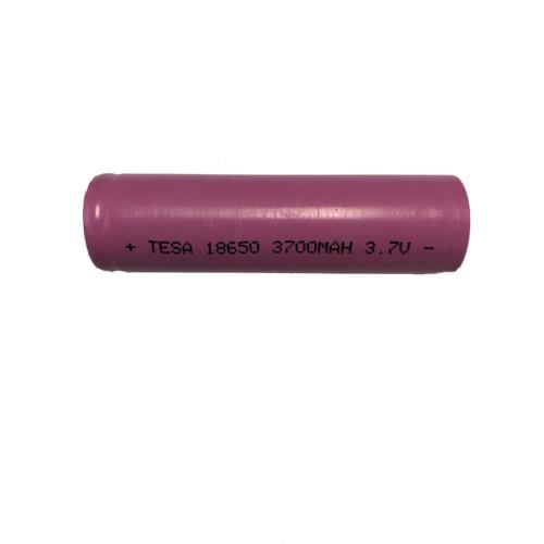 batt pink